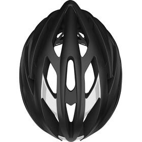 ABUS Tec-Tical 2.1 Pyöräilykypärä , musta
